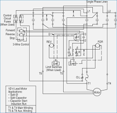 square d motor control center wiring diagram bestharleylinks info Westinghouse Electric Motors Wiring-Diagram amusing nema motor starters wiring diagram s best image amazing nema starter wiring diagram contemporary best image, square d motor control center