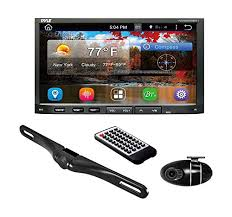 bose car stereo. premium 7in double-din android car bose touch screen stereo
