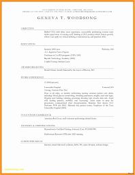 77 Creative Teacher Resume Templates Free 3461212750561 Teacher