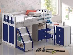 Cool Bunk Beds
