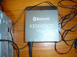 ca t w kenwood dnx5120 double din in dash dvd navigation and t w kenwood dnx5120 double din in dash dvd navigation and bluetooth 03384