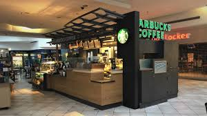 Rochester Interior Design Starbucks Rochester Pioneer Valley Interiors