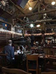 Dosey Doe Big Barn 91 Fotos Y 118 Reseñas Salas De