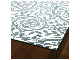 full size of small indoor outdoor area rugs round square rug decorating your office desk cake large