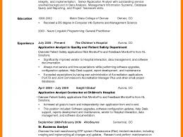 Professional Summary Resume Examples Project Manager Resume With Professional Summary Template Nursing 19