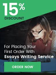 the leader in marketing essay writing service in uk you can also write us an email on info essayswritingservice co uk additionally our customer support staff is available 24 7 for a live chat session on our