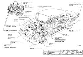 48 ford tail lights wiring diagram database chevy v 8 engine exploded view diagram