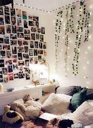 16 best aesthetic room ideas creative