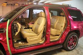 car door jamb. Interesting Car Car Door Jamb Interesting Pink Chrome Jambs Wrap To Jamb I In Car Door Jamb J