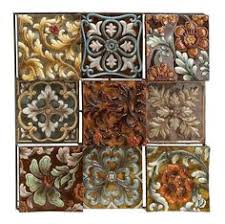 tuscan wall decor on sale for 360 really time to diy home decor pinterest tuscan wall decor wall decor and walls on italian wall art decor with tuscan wall decor on sale for 360 really time to diy