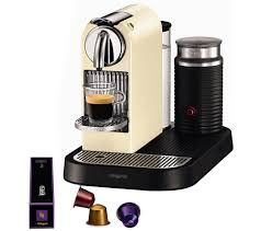 Coffee Machine Deals Top 10 Cheapest Nespresso Magimix Prices Best Uk Deals On Coffee