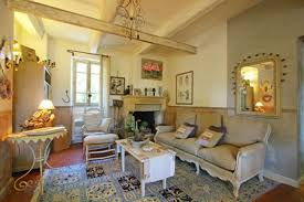 ... Country Living Room Decor Exquisite French Country Home Decorating Ideas  From Provence ... Great Ideas