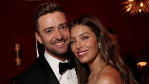 But recent cheating rumors shook things up. Justin Timberlake S Apology To Britney Spears And Janet Jackson Gets Reaction From Jessica Biel And More Stars Entertainment Tonight