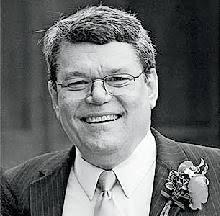 Douglas Maass Obituary (2019) - Austin, TX - Austin American-Statesman