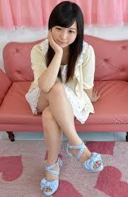 JavTube Japan AV Idol Aimi Usui xXx Pic 17