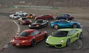 Lamborghini & bugatti & ferrari 52.000 active fanpage for sale. Ferrari Porsche Aston Martin Lamborghini Bugatti Bmw Photos Facebook