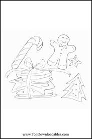 christmas cookie party coloring page 72 td free printable christmas cookie party invitation & other printabes on downloadable invitations