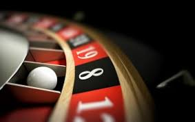 Probably the most popular of them are drinking. Online Roulette Guide From Us At Canada Casino Reviews