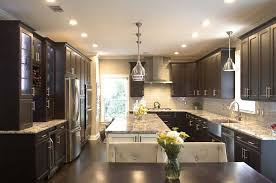 atlanta kitchen designers. Delicieux Atlanta Kitchen Designers Apartment Design Ideas N
