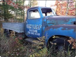 About Us Oak Leaf Salvage