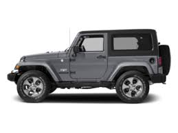 2018 dodge build and price. wonderful dodge build and price your 2018 jeep wrangler jk throughout dodge build n