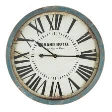 Small Picture Modern Kitchen Wall Clocks Australia American HWY
