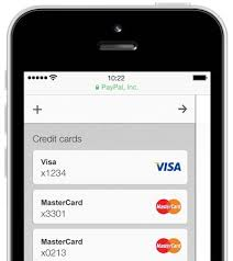 Is it better to pay with paypal or credit card? Learn How To Pay And Buy Online Paypal India