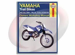 1990 2000 yamaha rt100 haynes repair manual 2350 shop service 1990 2000 yamaha rt100 haynes repair manual 2350 shop service garage