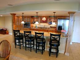 basement bar design ideas pictures. Basement Bar Design Ideas Personable Home Designs Idea Feat Wooden Cabinets Storage And Catchy Pictures A