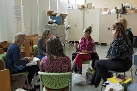 Arts Resumes Workshop Resumes Cvs And Artistic Work Samples For Artists