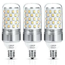stirring light bulbs standard base led candelabra bulbs daylight bulb base sizes lighting s ottawa