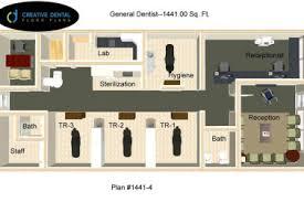 dental office design pediatric floor plans pediatric. Pediatric Dental Office Design FlooFloor Plans