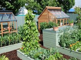 Small Picture Vegetable Garden Ideas Designs Raised Gardens Design Your Life