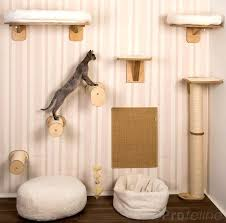 cat wall best cat climbing wall ideas on cat wall shelves cat wall furniture cat wall