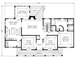 louisiana house plans. Modren Plans Plan Details And Louisiana House Plans H