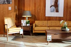 Raymour And Flanigan Living Room Furniture Fridays Fresh Picks Raymour And Flanigans Manhattan Showroom