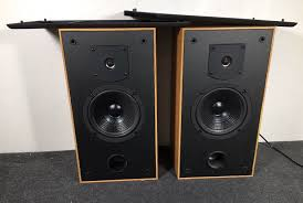 vintage jbl bookshelf speakers. 5 vintage jbl bookshelf speakers