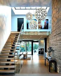 high ceiling chandelier lighting solutions excellent ideas for ceilings with additional trends end light fixtures