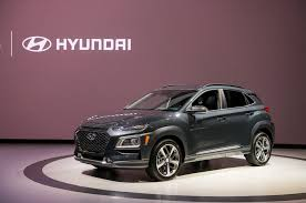 We did not find results for: Hyundai Kona Lamborghini Urus Gas Tax Increases What S New The Car Connection