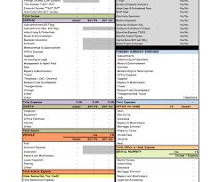 Renovation Timeline Template - Beni.algebra-Inc.co