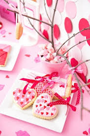 Throw a party your child will heart with our free valentine's day party ideas. 50 Fun Valentine S Day Party Ideas Treats Crafts Games And Decorations
