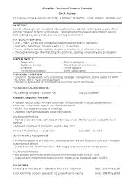 Mccombs Resume Format New Resume Template 48 Unique Format Cover Letter For Mccombs University