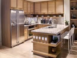 Small Kitchen Island Design Kitchen Storage Ideas for Small
