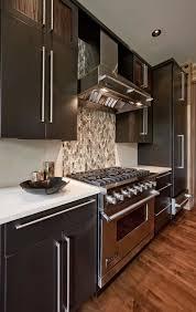 Unique Kitchen Cabinet Knobs Functional Kitchen Cabinet Knobs
