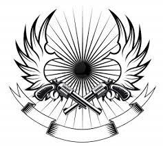 татуировки для мужчин студия художественной татуировки Pro Tattoo