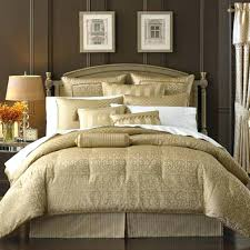 black and gold comforters medium size of comforter comforter set king king size gold bedding sets