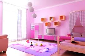 asian paint colors gallery of interior paint color combinations paints home design also wall painting colour
