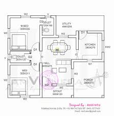 300 meter square house plan best of 300 square foot house lovely home design 460 square