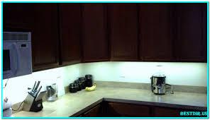 under shelf lighting led. Full Size Of Cabinet:home Depot Under Cabinet Lighting Led Kitchen Shelf