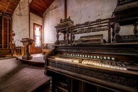 Church 2 - Walter Arnold Photography_2500 | SIGMA Blog